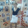 малышка, 28, г.Шарыпово  (Красноярский край)