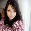 Яна, 27, г.Новосибирск