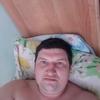 Valera, 37, г.Омск