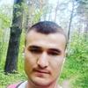 Алик, 26, г.Новосибирск