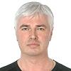 Вадим, 44, г.Томск