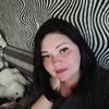 Марина, 35, г.Томск