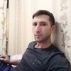 Дима, 31, г.Сосновоборск (Красноярский край)