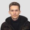Евгений, 38, г.Чистоозерное