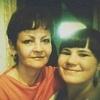 Вера, 47, г.Нижний Ингаш