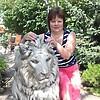 Татьяна, 56, г.Богучаны