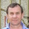 Сергей, 58, г.Красноярск
