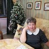 Зоя, 71, г.Томск