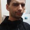 Евген, 31, г.Томск