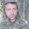 роберт, 40, г.Красноярск