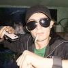 Zabaluev_Artem, 28, г.Каратузское