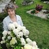 ольга, 58, г.Новосибирск