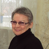 Нина, 67, г.Новоселово
