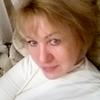 Лора, 49, г.Омск