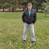 Игорь, 49, г.Норильск