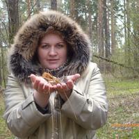 Люdmила, 39 лет, Скорпион, Томск