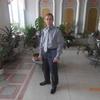 Макс, 35, г.Тюкалинск