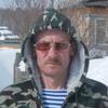 Виктор, 52, г.Парабель