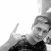 Александр, 30, г.Тара
