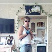 Алексей Чернов 29 Томск