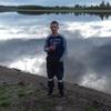 Кирилл, 21, г.Парабель