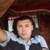 Андрей, 35, г.Асино