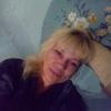 Светлана, 31, г.Ужур