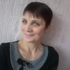 Лариса, 52, г.Мошково