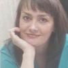 Alena, 45, г.Северск