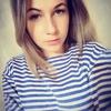 Вероника, 27, г.Копьево