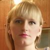 Мария, 31, г.Уяр