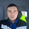 Александр, 33, г.Байкит