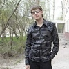 Михаил, 34, г.Колпашево