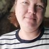 Олеся, 35, г.Идринское