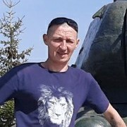 Евген 43 Новосибирск