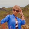 Татьяна, 45, г.Красноярск