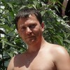 Иван, 37, г.Боготол