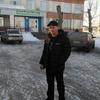 Андрей, 43, г.Одесское