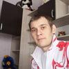 Денис, 35, г.Павлоградка