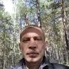 Алексей, 37, г.Иланский