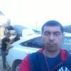 Алексей, 34, г.Итатка