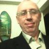 Дмитрий, 52, г.Зеленогорск (Красноярский край)