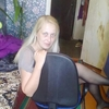 Анастасия, 47, г.Боград