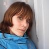 Татьяна Бубнова, 36, г.Краснозерское