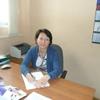 Татьяна, 38, г.Усть-Ишим