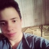 Халил, 18, г.Томск