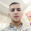 Balaken, 22, г.Новосибирск