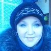 Катерина, 34, г.Кривошеино