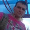 Максим, 34, г.Северо-Енисейский