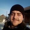 Антон, 26, г.Нижний Ингаш